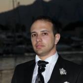 Francesco Maira