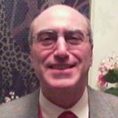 Bernardo Brusca