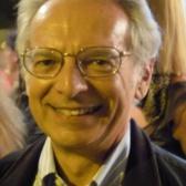 Enrico P. Mariani