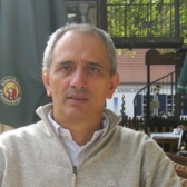Fulvio Oscar Benussi