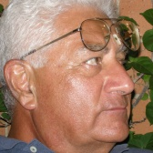 Attilio A. Romita